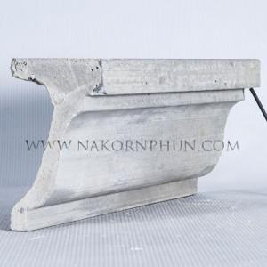 550_53_concrete_cornices_bp_01_1