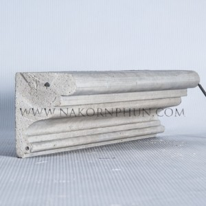 550_55_concrete_cornices_bp_03_1