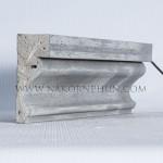 550_56_concrete_cornices_bp_04_1