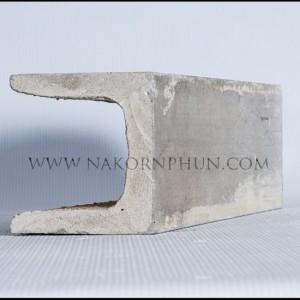 550_62_concrete_cornice_bp_12_1