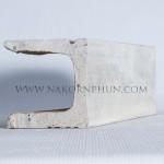 550_63_concrete_cornices_bo_25_1