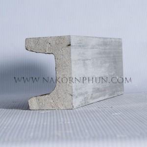 550_64_concrete_cornices_bo_22_1