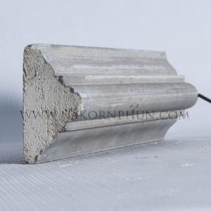 550_67_concrete_cornices_bo_14_1