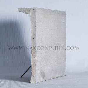 550_69_concrete_cornices_bird_wing_25x7cm_1