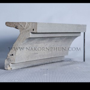 550_70_concrete_cornices_bo_01_1