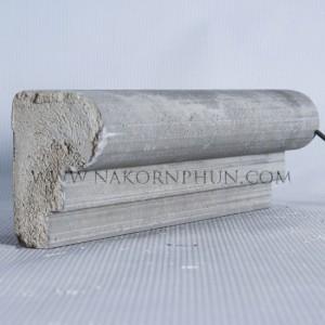 550_71_concrete_cornices_bo_02_1