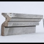 550_76_concrete_cornices_bo_06_1