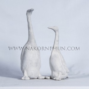 550_78_concrete_statute_ducks_small_15x34cm