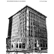 อาคาร Wainwright Building