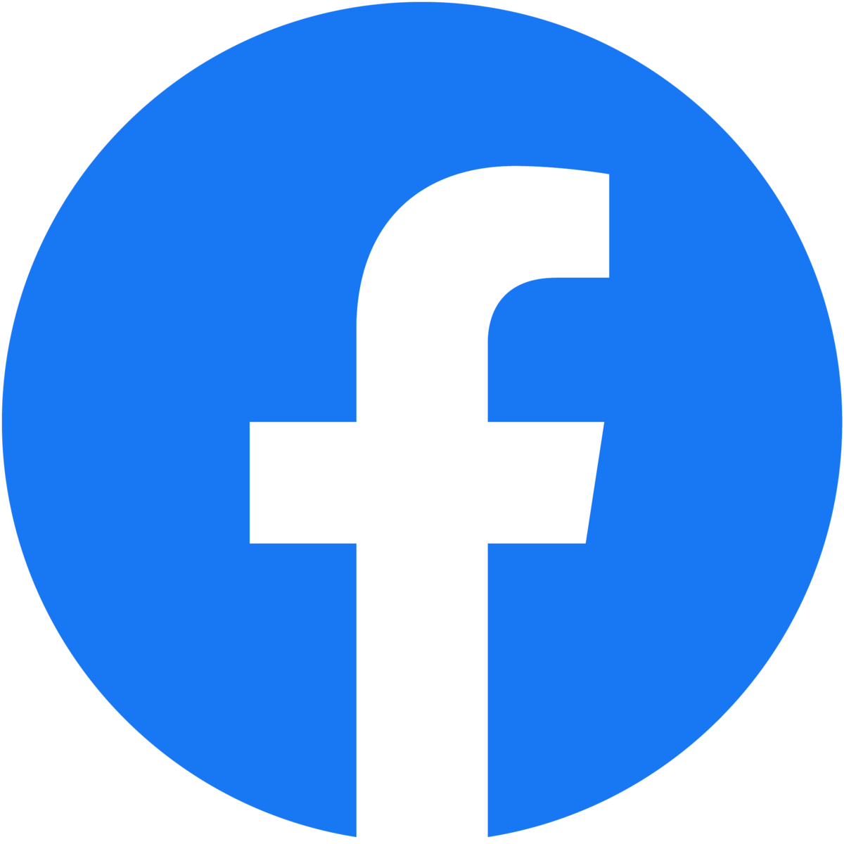 Nakornphun Facebook